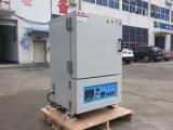 Industrial horno eléctrico / Laboratorio Horno de mufla (RFD-20)