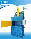 Ves60-12080 que recicla la prensa para Paper&Carton inútil; Embaladora para el animal doméstico Bottles&Palstics