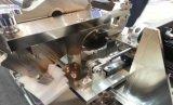 Dispositif d'enduction micro de gravure, machine d'enduit micro de gravure