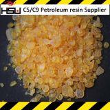 C9 resina de petróleo Sp 120 para Paint