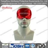 El dormir personal libre Eyemask/Eyepatch del látex