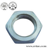 Usinage CNC Precision Metal Parts
