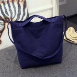 Canvas Handbag (782) de 2017 neuves de mode Madames