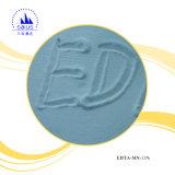 EDTA-Manganês direto da alta qualidade da fonte da fábrica