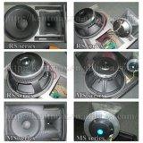 """200W 10 """" 3 """" Systems-Karaoke-Lautsprecher LF-KTV (HK-10)"""