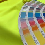 300d Plain Oxford Fabric pour sacs / Bagages / Uniformes
