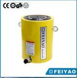 Serie di Clsg cilindro idraulico di tonnellaggio d'altezza 1000 tonnellate per Contructions