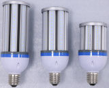중국 높은 CRI 좋은 품질 SMD 5630 최신 판매 125W LED 옥수수 빛 E40