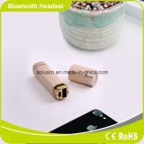 Populairste Ce RoHS Draadloze Bluetooth Earbuds van de Lage Prijs
