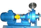 Mf-Serien-städtische lebende Abwasser-Pumpe