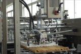 Système direct UV de la machine d'impression d'écran d'endroit automatique Jb-1050AG