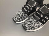 Chaussures de course de ventes de chaussures neuves occasionnelles chaudes de type