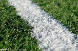 フィールド草、身に着け抵抗20mm-50mmの人工的な草