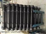 выключатель утеса 42CrMo Soosan разделяет гидровлическое зубило молотка выключателя для землечерпалки с конкурентоспособной ценой
