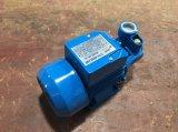 Qb Trinkwasser-Pumpe