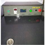 中国の使用されたバンド・ナイフ革分割機械(CM420R)