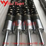 De Hy de la marca de fábrica de aire del eje de la fricción de aire del eje venta diferenciada de la fábrica directo