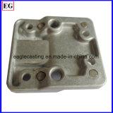Il blocchetto di connettore meccanico personalizzato di alluminio i prodotti della pressofusione