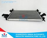 De alta calidad del radiador del coche Opel Combo / Corsa Coo Mt