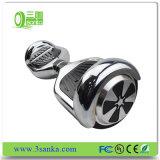 Kundenspezifisches Rad Hoverboard China-2 6.5 8 10 Zoll-elektrische intelligente Ausgleich-Räder Hoverboard