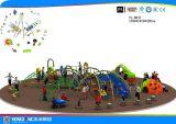 Dia van de Speelplaats van Yonglang de Goede Materiële