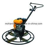 Einfacher ArbeitsenergieTrowel (CMA120) mit Robin-Benzin-Motor Ey20