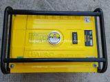 generatore portatile della benzina di inizio di ritrazione 2.5kw