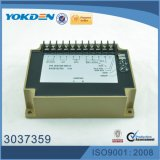 3037359 Diesel Generator Speed Controller