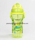 качество еды 450ml ягнится милое пластичное уплотнение бутылки, высокопрочных и хороших (hn-2904)