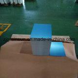 Piatto di alluminio per Il TFT