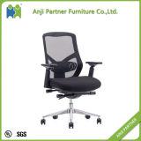2016 رف حديث اعملاليّ مكتب كرسي تثبيت [لومبر] قابل للتعديل ([مرين-ه])