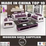 Moderne Möbel 1+2+3 Mailand Sohva (Mischung LZ-1988)