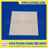Tracciato del laser del substrato di ceramica