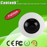 Die Newese 4MP Fisheye IP-Kamera vom CCTV-Kamera-Hersteller (IPDE20)