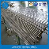 roestvrij staal 304 316 321 om de Fabriek van de Staaf