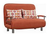 كهربائيّة قابل للتعديل سرير (يطوي أريكة) [ركلينر] أريكة منزل أثاث لازم غرفة نوم أريكة