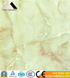 Azulejos Polished del mármol de la porcelana 24*24 para el suelo (6A001)