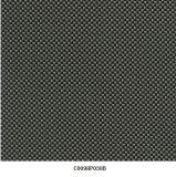 Película de la impresión de la transferencia del agua, No. hidrográfico del item de la fibra del carbón de la película: C08yya148b