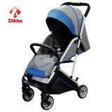Carrinho de criança de bebê para H306