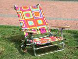 يطوي [بش شير] [كمب شير] وقت فراغ كرسي تثبيت