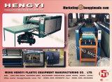 Da impressão tecida dos sacos da máquina de impressão dos sacos quilogramas tecidos (25, 50, 100)