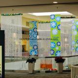 Le rideau net en DEL allume la décoration de festival de Noël