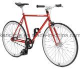Bike шестерни горячей скорости сбывания 700c дешевой одиночной фикчированный Bicycles Sy-Fx70010