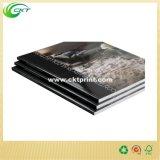 La ficción de encargo de la talla A5 reserva la impresión (CKT-BK-301)