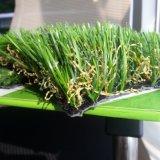 Prix raisonnable aussi bon que le tapis artificiel d'herbe de performance de coût ! !