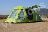 Tenda di campeggio gonfiabile professionale di nuovo stile grande per esterno