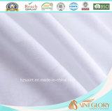 Горячее продавая перо гусыни утки дешевой оптовой продажи цены белое вниз заполняя подушку