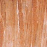Materiale da costruzione, materiale della decorazione, mattonelle rustiche di ceramica di legno delle mattonelle di pavimento del pavimento non tappezzato della porcellana