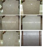 Baumaterial-voll polierter glasig-glänzender Keramikziegel
