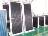 Klimaanlagen-Teile des Hochleistungs--Flosse-Kondensatores